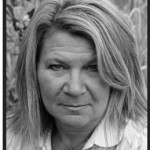 Cindy Matthews, writer & artist